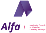 ALFA Education