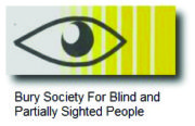 Bury Society for Blind and Partially Sighted People