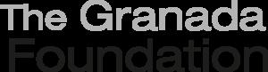 Granada Foundation logo