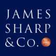 James Sharp & Co