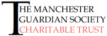 The Manchester Guardian Society