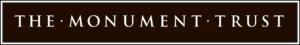 Monument Trust logo