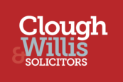 Clough & Willis Solicitors