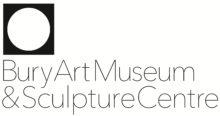 Bury Art Museum and Sculpture Centre
